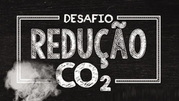 Medium_edukatu-akatu-desafio-co2