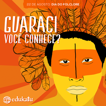 Medium_edukatu-por-dentro-dia-do-folclore