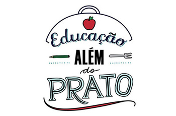 Medium_educacao-alem-do-prato-site