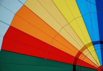 Medium_hot-air-ballon-1157080-639x437