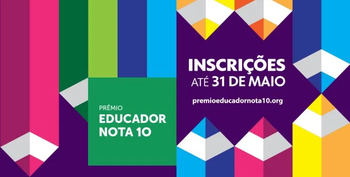Medium_educador_nota_10